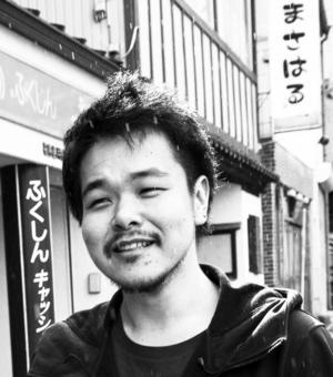 kuzuya_DSC_5071_2.jpg