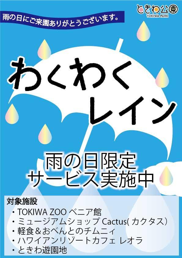 わくわくレイン(最終).jpg