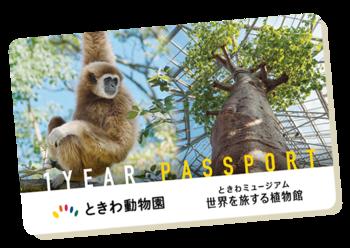 kyotsu_passport.png
