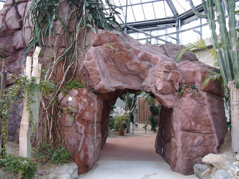 トンネル (2).jpg