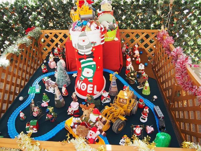 クリスマス ディスプレイ.jpg