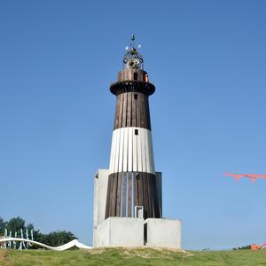 m_01-風の灯台.jpg