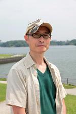 ed_10_kumagai IMG_0858.jpg